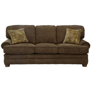 Bataan Sofa