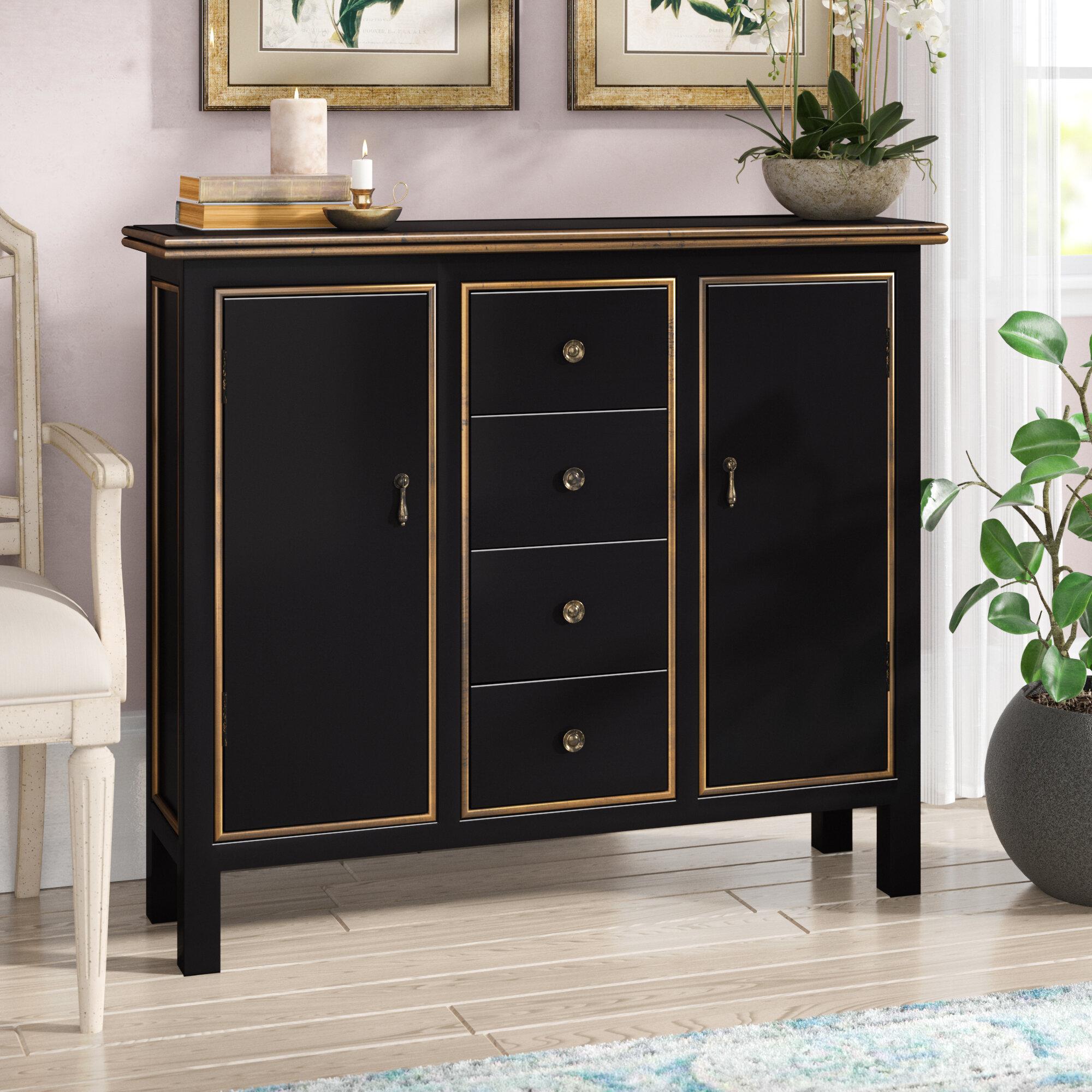 en home dining storage connect cabinet office furniture ireland door