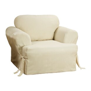 save armchair slipcovers s75 slipcovers