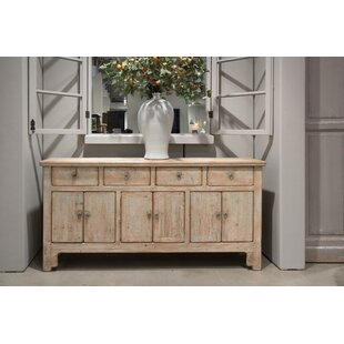 Veronica Sideboard Sarreid Ltd
