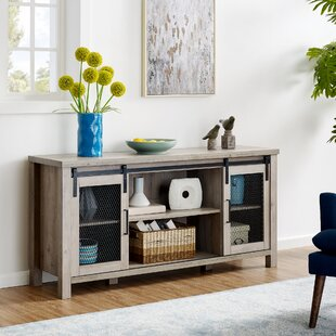 Soham TV Stand For TVs Up To 55