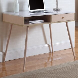 Madison Home USA Computer Desk