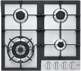 All Kitchen Appliances