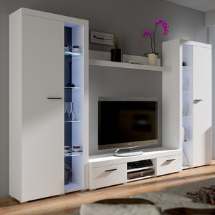 newest collection 7a3bf eaa80 Entertainment Units You'll Love   Wayfair.co.uk