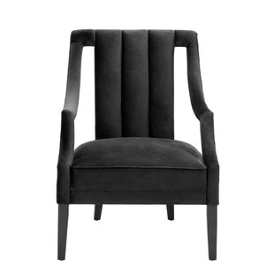 Ermitage Armchair by Eichholtz