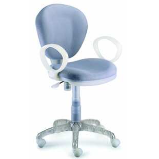 Clarine Task Chair