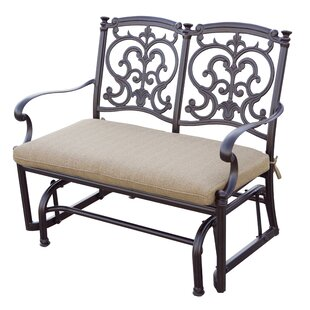 https://secure.img1-fg.wfcdn.com/im/19807276/resize-h310-w310%5Ecompr-r85/3669/36697543/palazzo-sasso-glider-bench-with-cushion.jpg