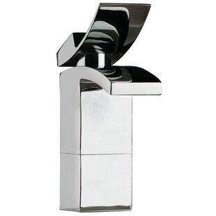 Artos Quarto Vessel Bathroom Faucet