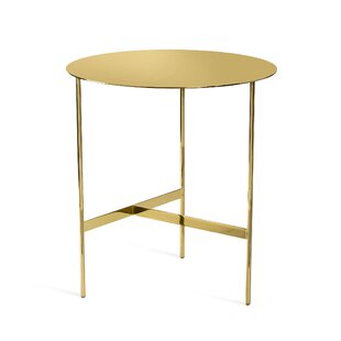Alessia End Table