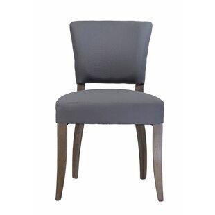 Ophelia & Co. Clintonpark Side Chair