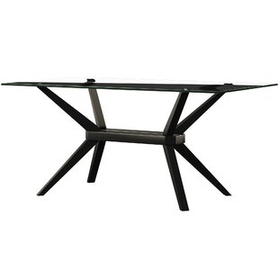 922b0174a91 Modern Glass Dining Tables
