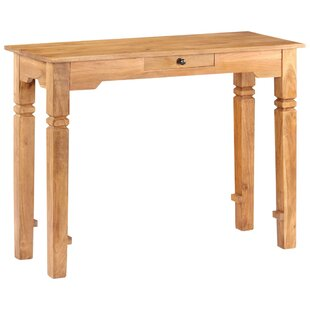 Yasmin Console Table By Alpen Home
