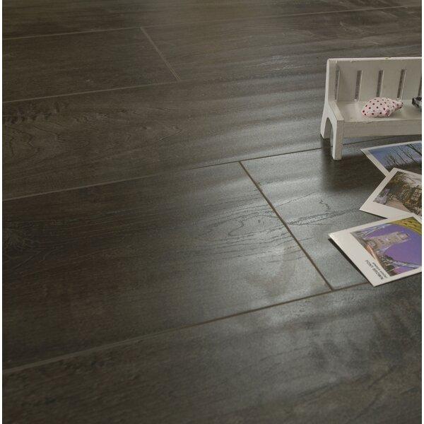 Patina Design Legno 7 X 48 X 8mm Oak Laminate Flooring In Phoenix