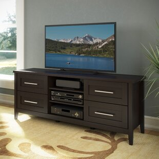 Hokku Designs Jackson TV Stand for TVs up to 60