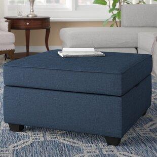 Brilliant Storage Ottoman For King Bed Wayfair Ncnpc Chair Design For Home Ncnpcorg