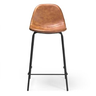 hemma products last stool bar store stackable barstool online singapore large furniture stackabale piece