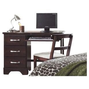 Carolina Furniture Works, Inc. Signature Computer Desk