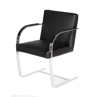 Glen Ellyn Arm Chair
