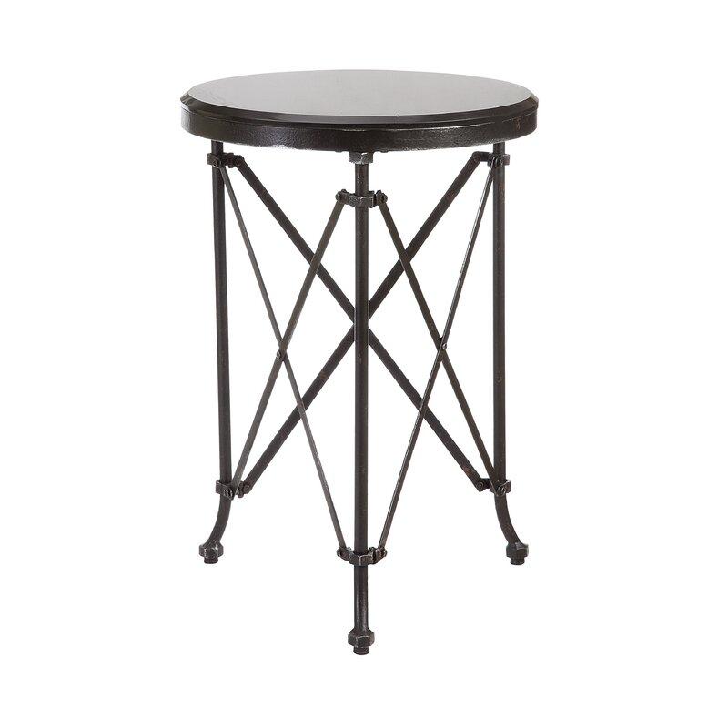 Dimick End Table