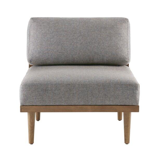 Sensational Modern Contemporary Bedroom Lounge Chair Allmodern Inzonedesignstudio Interior Chair Design Inzonedesignstudiocom