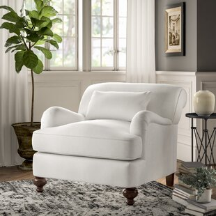 Durham Armchair by Birch Lane™ Heritage
