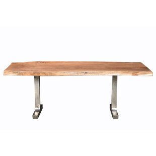 Loon Peak Rodden Dining Table