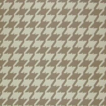 Roth Tompkins Copley 100 Cotton Fabric Wayfair