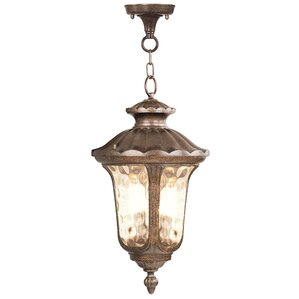 o123780oil rubbed bronze quick view gurnee 3light outdoor hanging lantern