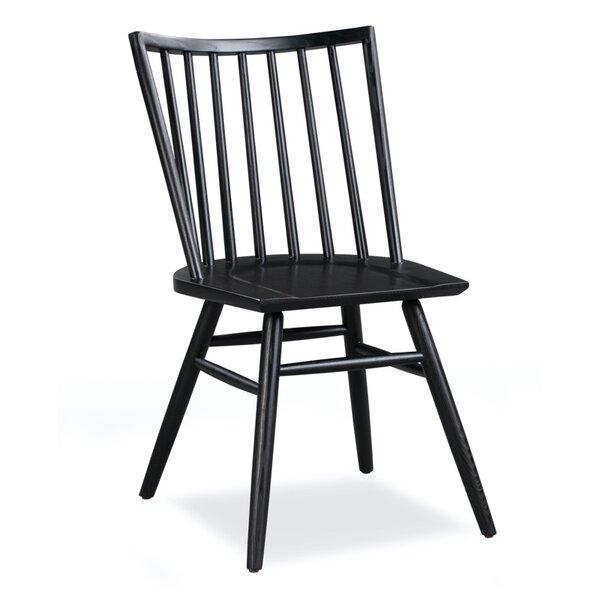 Windsor Chairs Joss Main