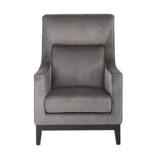 5West Armchair by Sunpan Modern SKU:AE874234 Buy