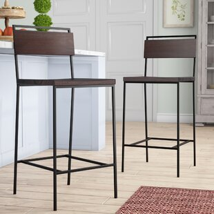 Bonnes Bar Stool (Set of 2)