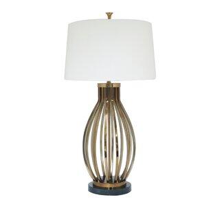 Bridge Hampton 39 Table Lamp