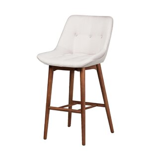 Darrell 30.5 Bar Stool Corrigan Studio