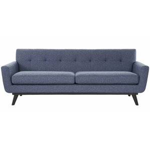 Carmen Sofa by Zipcode Design
