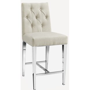 Everly Quinn Maison Bar Stool