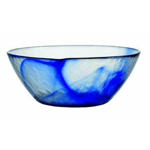 Sandspur Bowl (Set of 4)