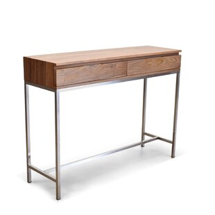 Order Rayna Console Table By Brayden Studio