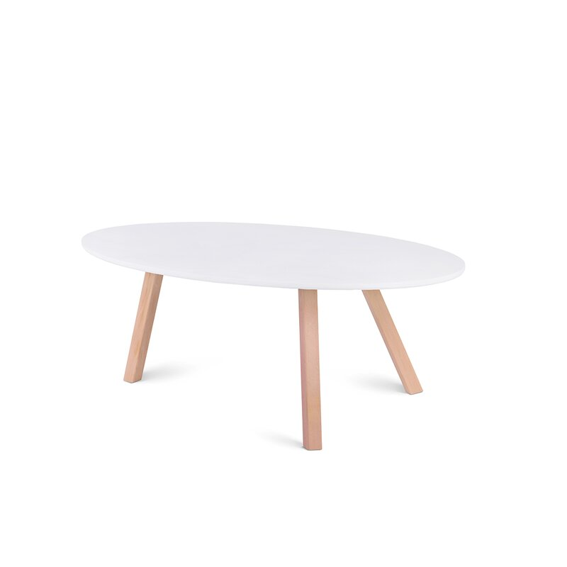 Mikado Living Wilkinson Coffee Table Wayfair Co Uk