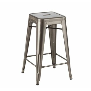 30 Bar Stool Set of 4 by C2A Designs