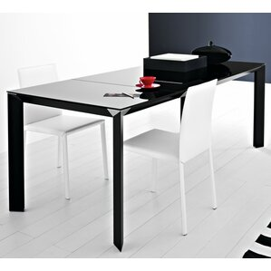 Metropolis 70.9 Extendable Dining Table by YumanMod