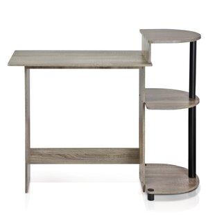 Price comparison Meagan Compact Desk by Zipcode Design