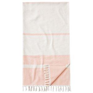 Pestemal Bath Towel
