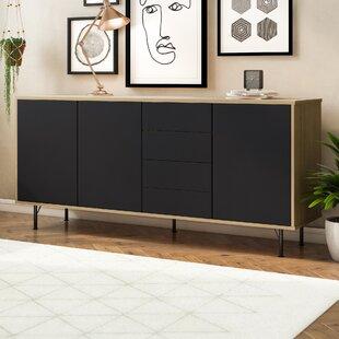 Manigault Sideboard By Brayden Studio