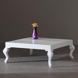 Lukens Coffee Table by Oak..