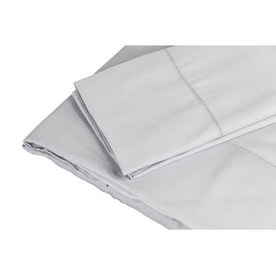 Micromodal Sheet Set By The St.Pierre Home Fashion Collection