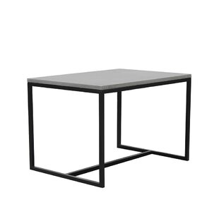 Robb Dining Table By Wade Logan