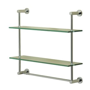 Valsan Essentials 2 Tier W..