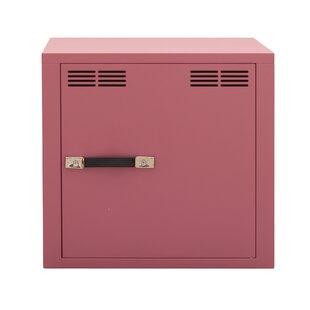 Stack 1 Door Storage Cabinet b..