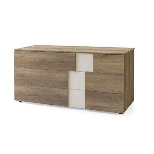 Utah - Dresser
