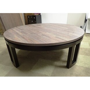 Kan Coffee Table